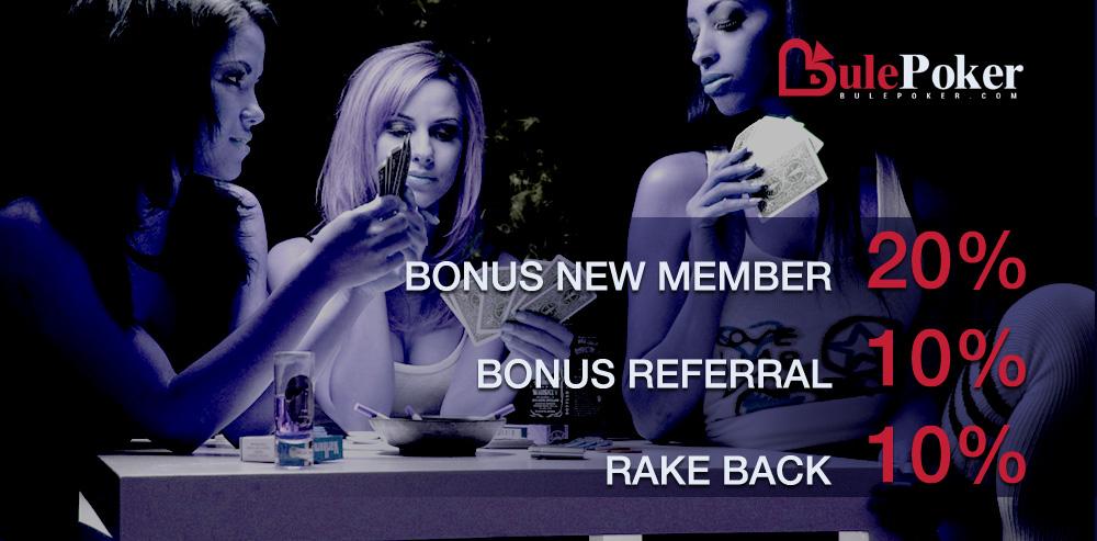 Situs Poker Online Di Indonesia