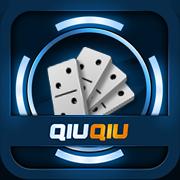 Cara Main Domino Qiu Qiu Di Situs Poker Online